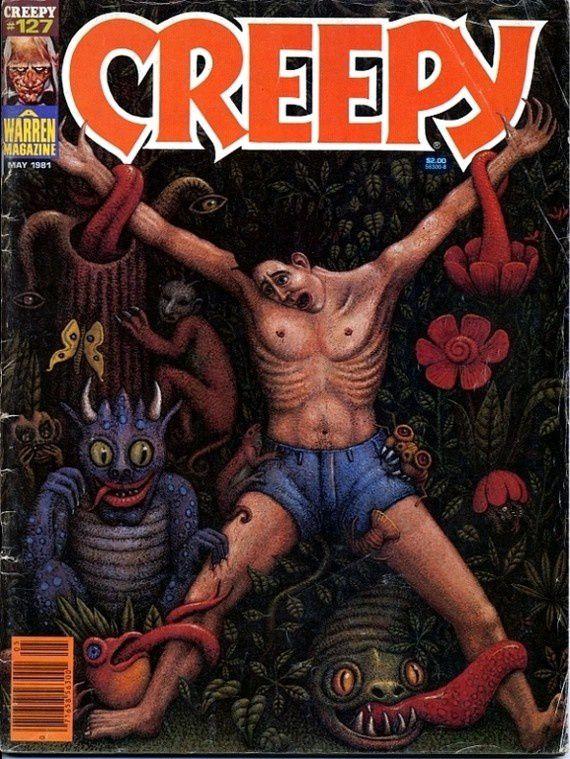 creepy127.jpg