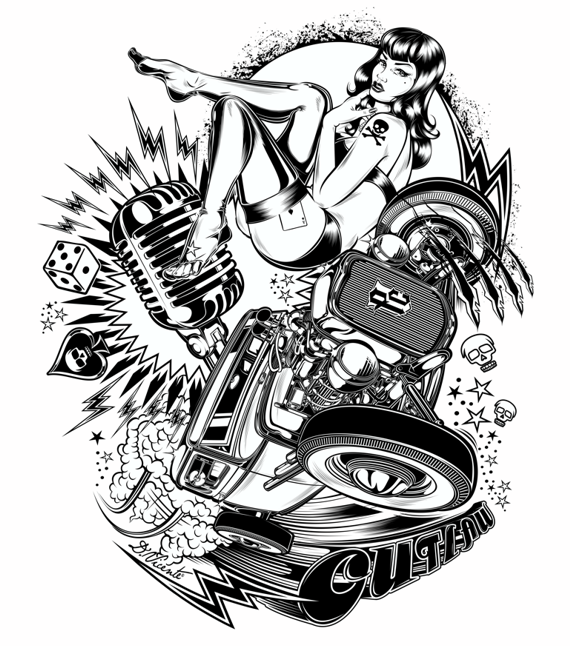 Outlaw-Pressure-design-BW.png