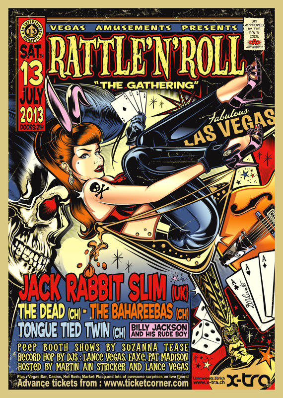 Rattle-n-roll---The-Gathering-Poster-Color-def.png