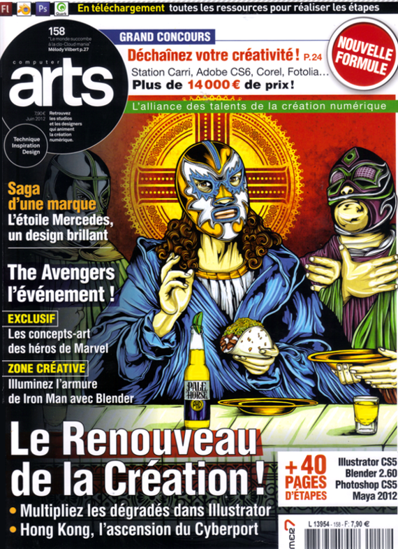 cover-BLOG.png