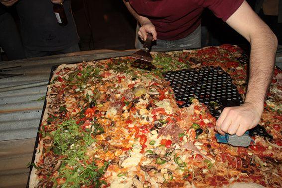 Pizza-Arizona 9037p
