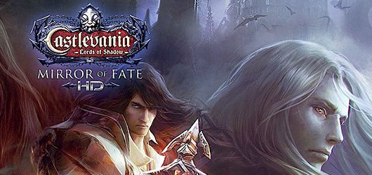 castlevania-lords-of-shadow-mirror-of-fate-hd-playstation-3.jpg