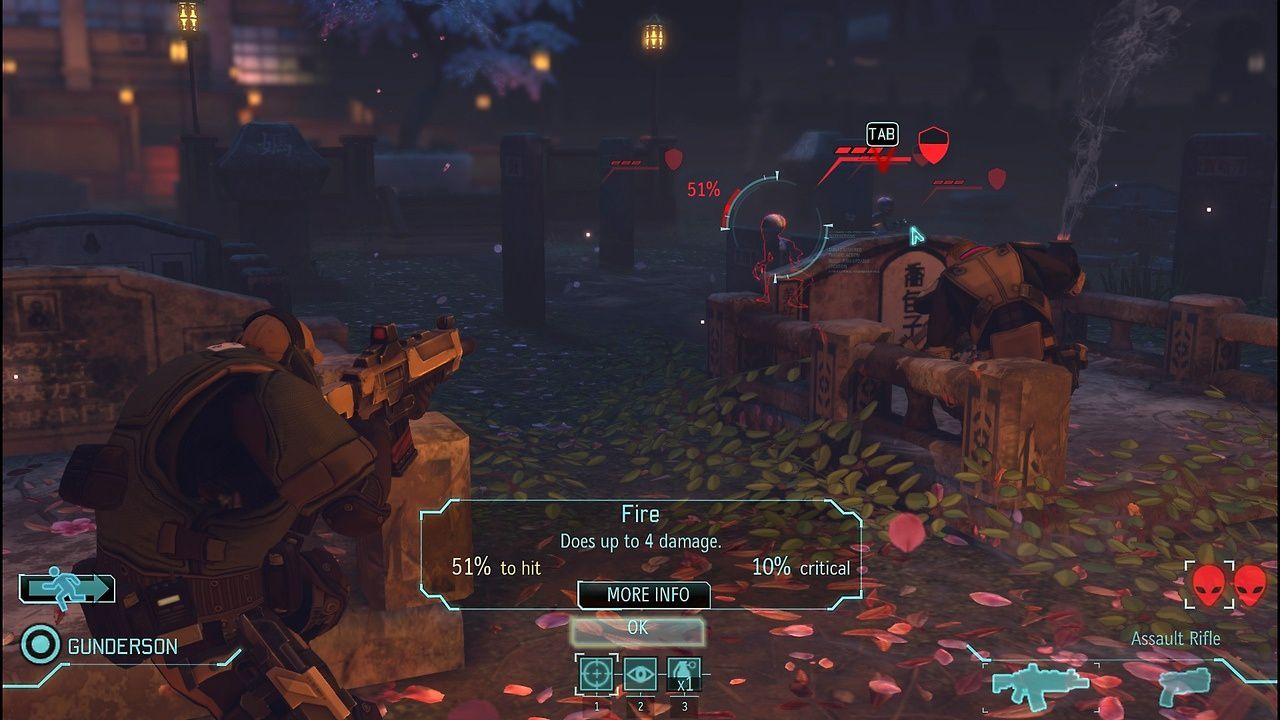 http://idata.over-blog.com/2/47/92/43/2K/e3/xcom-enemy-unknown-pc-1354639215-163.jpg