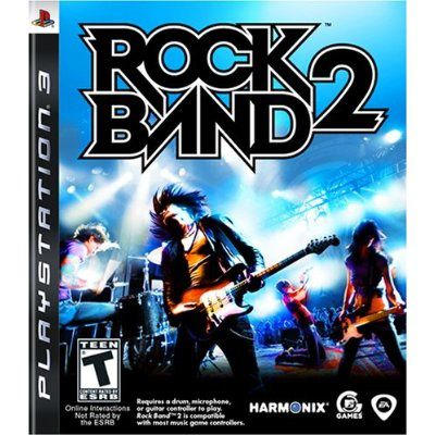 PS3-igrica-Rock-Band-2.jpg