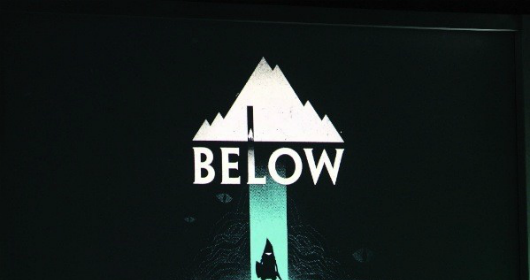 xbelow1.png.pagespeed.ic.0zyILl3BD7.png