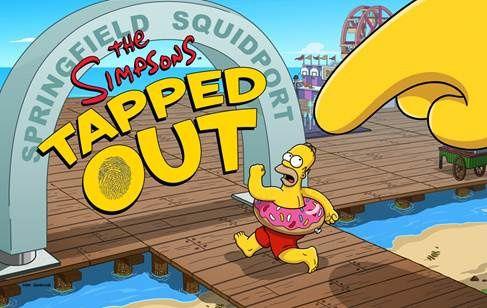 Simpson-Springfield.jpg