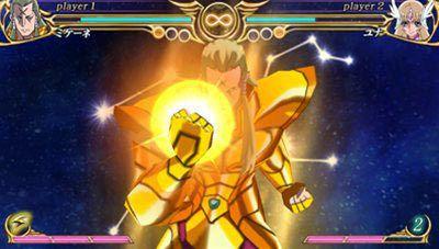 saint-seiya-omega-ultimate-cosmos-playstation-port-copie-6.jpg