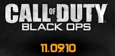 call-of-duty-black-ops-playstation-3-ps3-001.jpg
