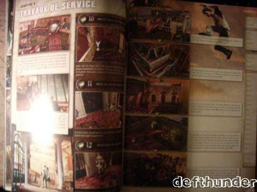 guide-uncharted-3-tresors.jpg