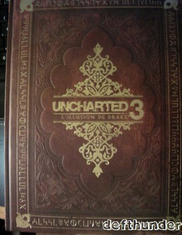 guide-uncharted-3.jpg