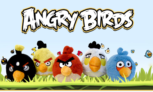 Angry_Birds_Plushies.png