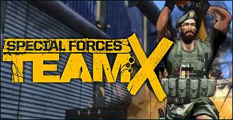 special-forces-team-x-xbox-360-00a.jpg