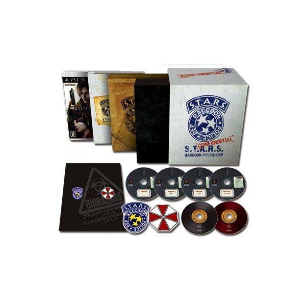 bio-hazard-15th-anniversary-box-edition-limitee-e-capcom.jpg