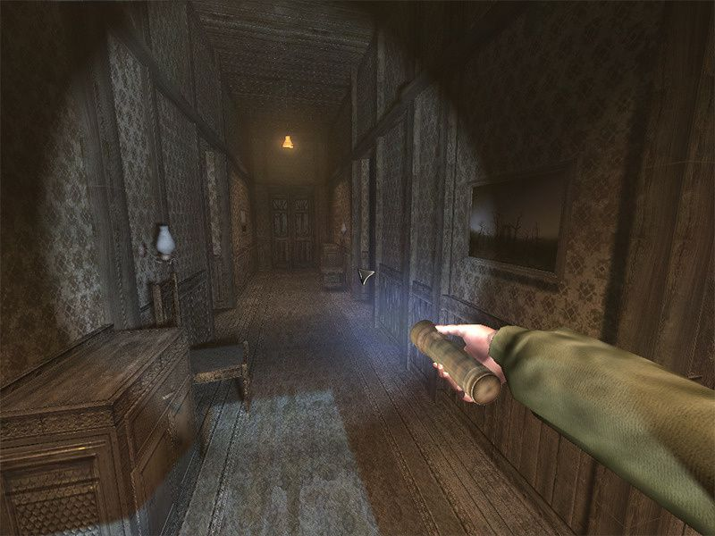 http://idata.over-blog.com/2/47/92/43/jeux-pc/darkness-within-the-dark-lineage-pc-003.jpg