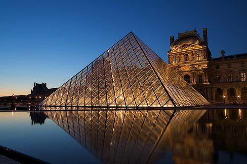 musee-louvre-museum-couchant.jpg