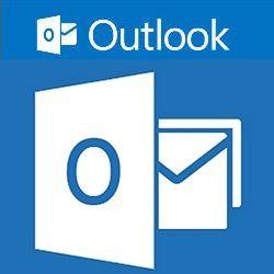 outlook.com-main.jpg