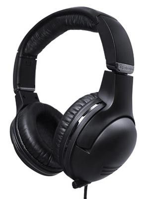 SteelSeries-7H-for-iDevices1.jpg