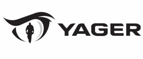 Yager_news.jpg