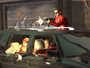 saints-row-drive-by-coming-to-3ds.jpg