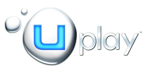 1213074-uplay.jpg