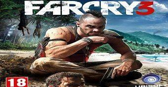 farcry3-copie-1.jpg