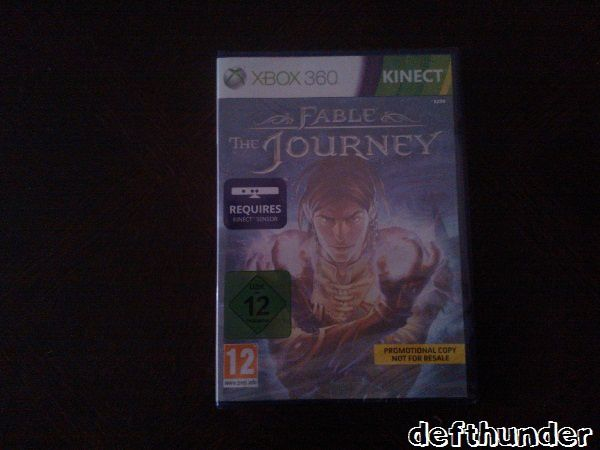 http://idata.over-blog.com/2/47/92/43/xbox-360/fable-3/Fable-the-journey.jpg