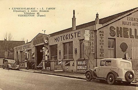 Garages anciens - Page 2 2166_resize_to_480x480