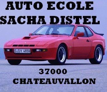 porsche-924-carrera-gt-sacha-distel-1019215.jpg