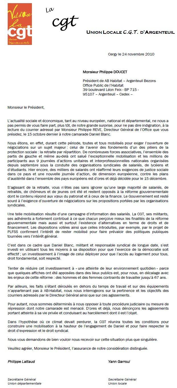 UD-UL-CGT-Droit-syndical.jpg