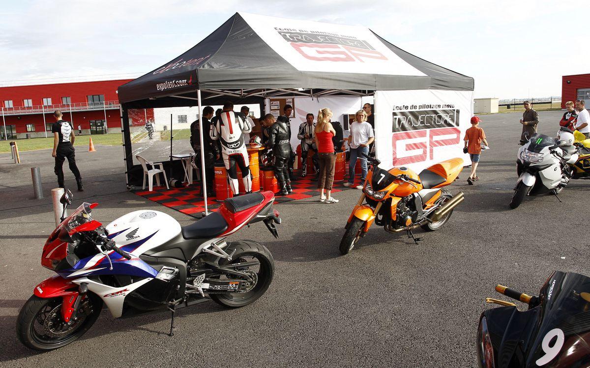 Stage-Moto-Circuit-LFG 15d