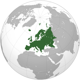 280px-Europe (orthographic projection)