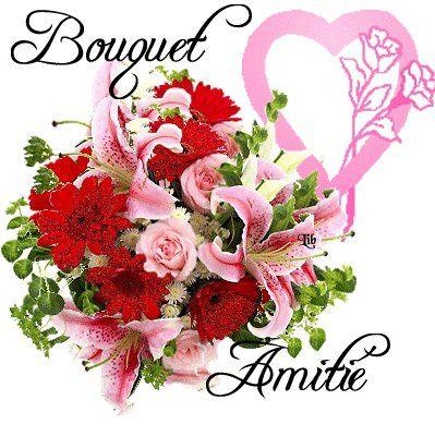 bouquet-amitie.jpg