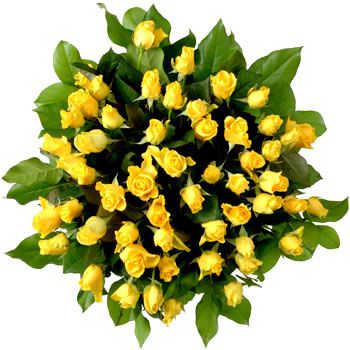 bouquet-rose-jaune.jpg