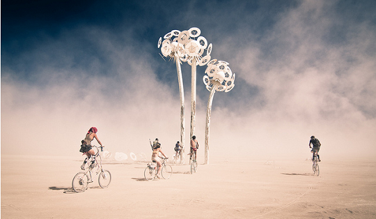 burningman2010.png