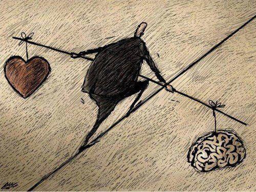 coeur-et-cerveau.jpg