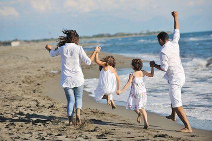 optimisme-parent-enfant-newzitiv.jpg