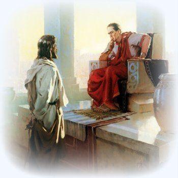 jesus-pilate.jpg