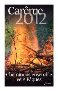 carême 2012