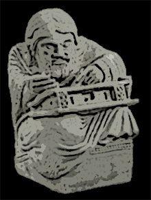 Pythagore 000