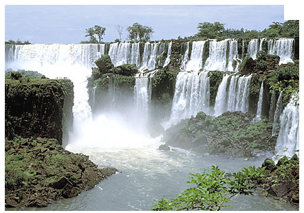 Iguazu-copie-1.png