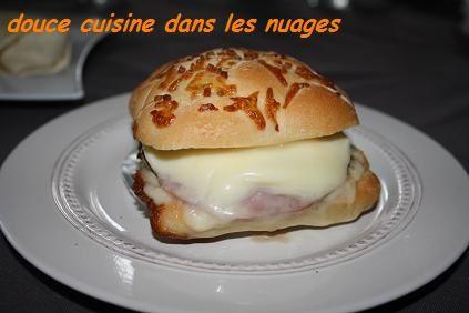 burger-montagnard-de-Charal.JPG