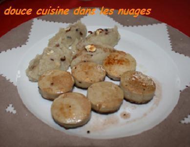 cuisine5-8972.JPG
