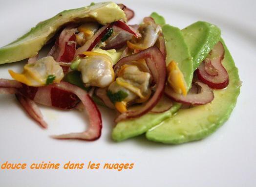 cuisine-7-3247.JPG