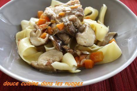 cuisine6-9697-copie-1.JPG