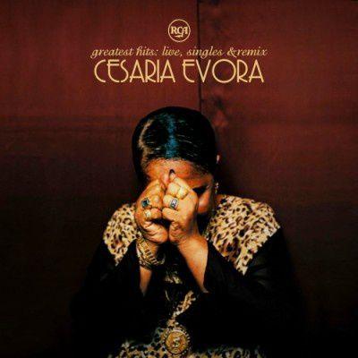 Cesaria-Evora-Greatest-Hits-live-singles-remix-front.jpg