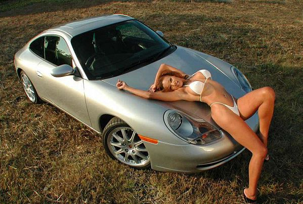 hot_girls_and_cars_33_jpg.jpg