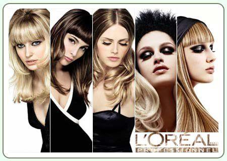 loreal-hair-care.jpg