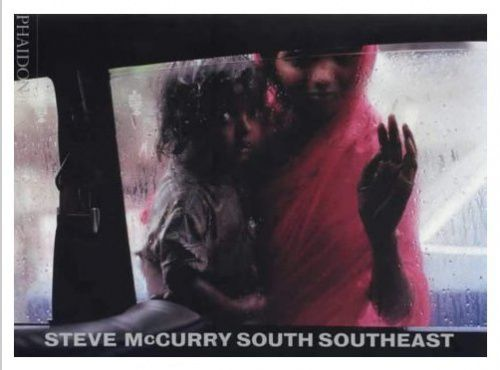 south-southeast-by-steve-mccurry2.jpg