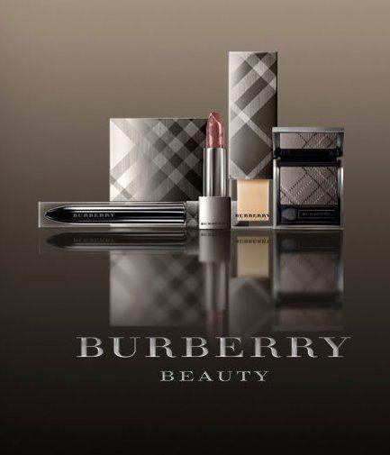 burberry-beauty.jpeg