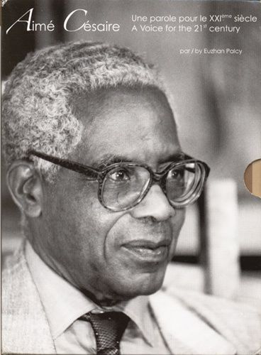 aime_cesaire_palcy_red.jpg